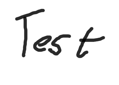 File:Test.png