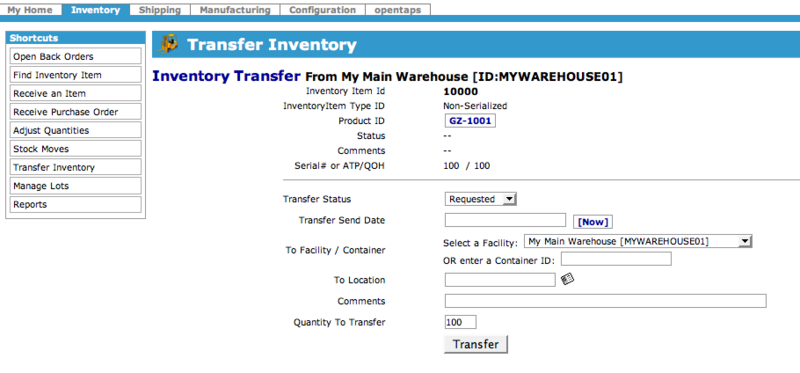 File:Transferinventory1.png
